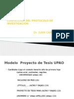 confeccindelprotocolo2012-10-120420150616-phpapp01
