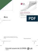 LG-E900h(Mexico Telcel) 101201 1.2 Printout