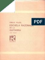 Emilio-Pujol-Escuela-Razonada-de-la-guitara-libro-1-pdf.pdf