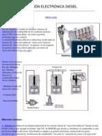 Curso de Gestion Electronica Diesel2