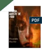 _LISBOA AGOSTO DE 1988_.doc
