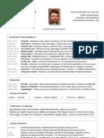 MartelCV-Sept 2013WEB.pdf