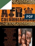Afrocolombianidad Lorena Molinares 9-3