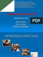 estrategias-didacticas-