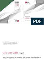 L55C_UG_1.0_111014