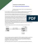 Introduzione Al Web e HTTP - Lezione 1