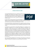 INTERACTIVIDAD EN LA RED.pdf