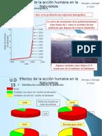 Impacto en El Medio Ambiente