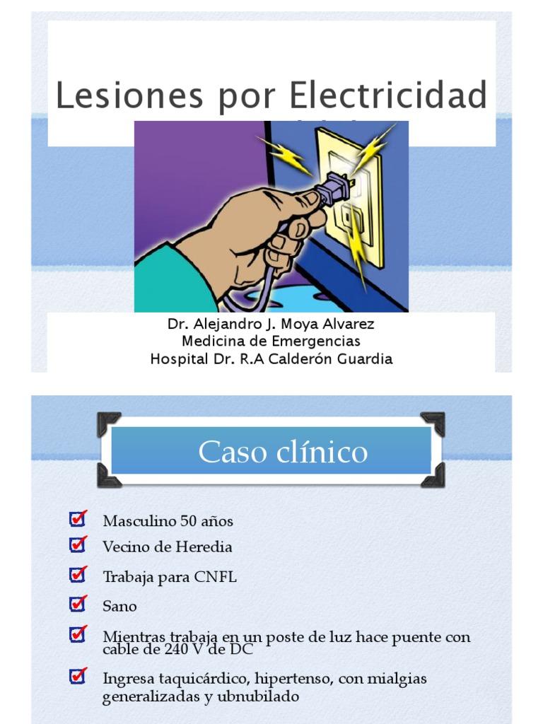 Bonito Anatomía De Un Poste De Electricidad Elaboración - Anatomía ...