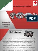 Catalogo de Cursos 2013