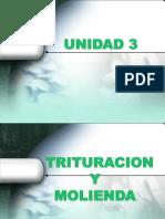Pulverizacion.pptx