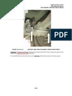 TM 9-6115-484-14  MEP-PU-810A/B    PART 6
