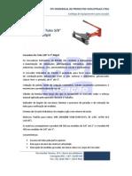 Ficha Tecnica Curvadora de Tubos 3.8 a 2 Ridgid