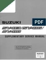 susuki SY413_416_418