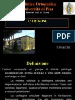 1.+Ortopedia+Lezione+Artosi+26.10+(830-10)