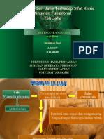 seminar power point