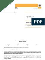 ingles_a1_lepree.pdf