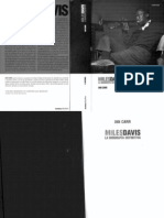 Miles Davis_La Biografia Definitiva-Ian Carr