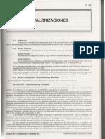 01_valorizaciones y Formulas Polinomicas