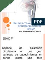 BIACP
