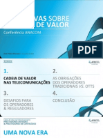 20130701 - ANACOM_Conf.Financiar Futuro_julho_ 2013_vf[2].pdf