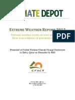 ClimateDepot-ExtremeWeatherReport2012