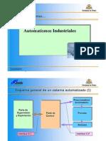 Automatismos_Logica_Cableada