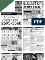 atosbeljulho04-07-2012quarta-120703232326-phpapp01