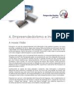 4 - Empreendedorismo e Inovação 2 Setembro.docx