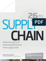 ColumbusMFG Notes v6 SupplyChain US Ltr