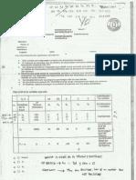 Primer Parcial Q - IO - 2009
