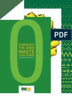 2012 Sustainability Report