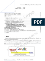 Formulario Web Ver+3