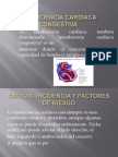 INSUFICIENCIA CARDIACA CONGESTIVA-2