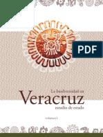 Preliminares_vol_i Biodiversidad en Ver
