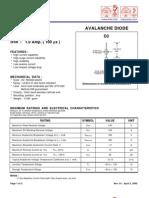 R2KS.pdf