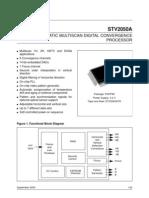STV2050.pdf
