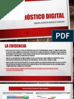 Diagnóstico digital