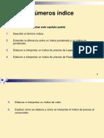Indices (UVI)