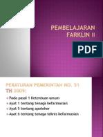 farklin bagi d3.pptx