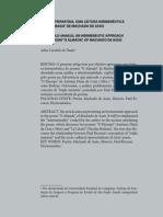 Mimesis-tripartida-uma-leitura-hermenêutica-de-O-Almada-de-Machado-de-Assis