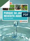 Irrigation 2page ES