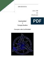 8-Espiritualidad y Teología Druídica Autor Iolair Faol (1)