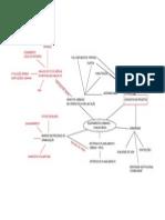Mapa Mental Model