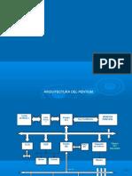 Bus PCI en Pentium