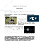 James Webb Telescope.pdf