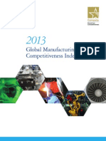 dttl_2013 Global Manufacturing Competitiveness Index_11_15_12.pdf