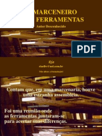 FERRAMENTAS (1)