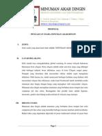 PROPOSAL EKOTEK PRINT.docx