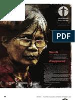 Philippine Collegian Tomo 91 Issue 10-11